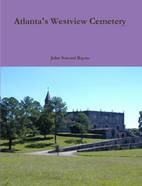 History of Westview Cemetery